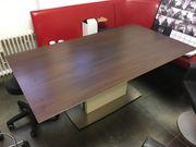 BoConcept Tisch
