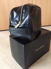 Dolce&Gabbana Kosmetiktasche *