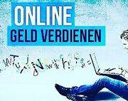 Nebenjob! Online!