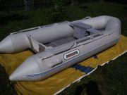 PROMARINE Schlauchboot 3,