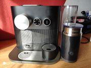 Nespresso Expert Milk XN6018 Krups