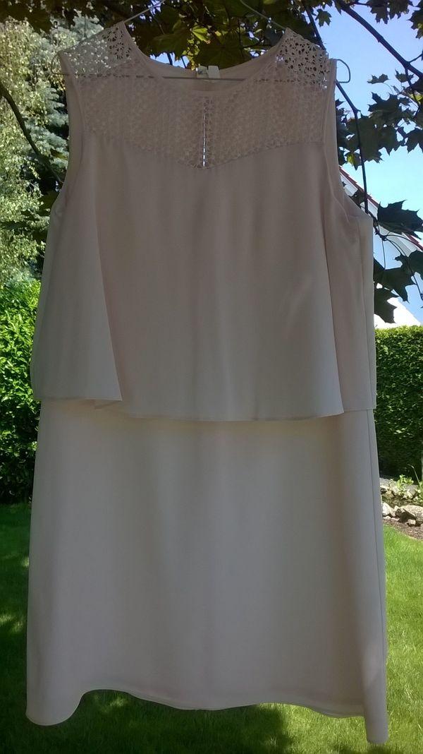 Festliche kleider kaufen in mannheim