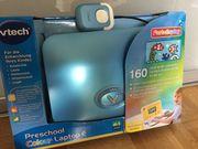 V-tech Preschool