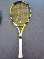 Tennisschläger Babolat aeroprodrive