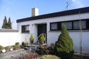Schönes Haus in Erzingen zu verkaufen