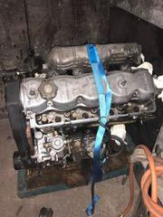 Fiat Ducato 2,