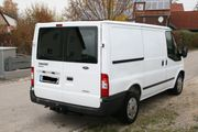 Ford Transit 125 T280 TOP