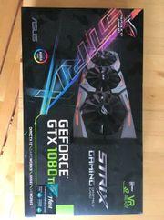 GeForce GTX 1080ti 11gb
