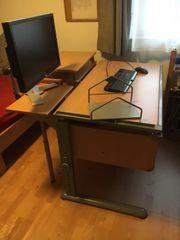 Schreibtisch Kinder-/Jugend