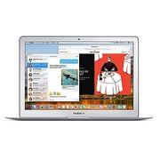 NEU OVP MacBook Air 2017