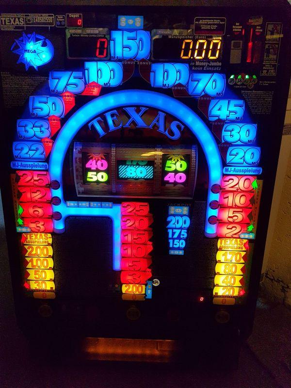 aktuelle lotto zahlen euro jackpot