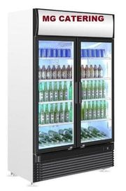 Kühlschrank NEU Getränkekühlschrank