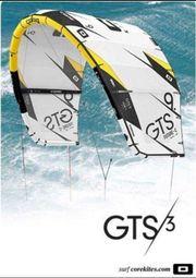 Neuer Core Kite