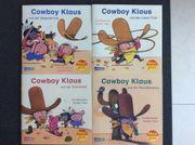 Kinder Büchern