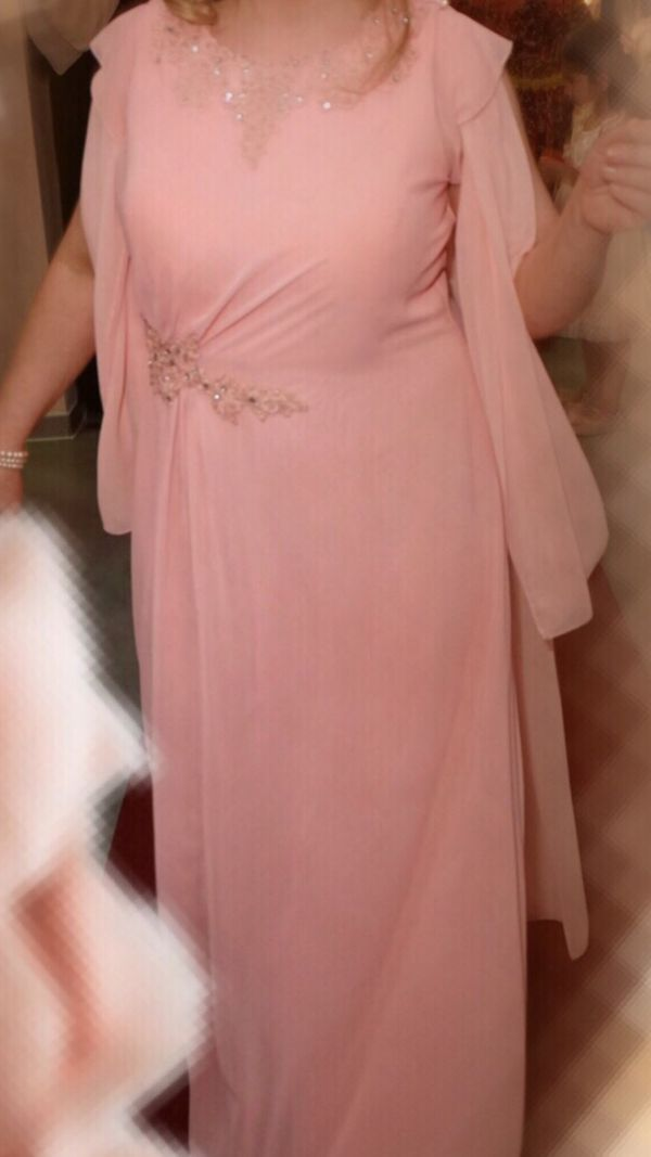 0e9bed5297c49 Damen Abendkleider kaufen / Damen Abendkleider gebraucht - dhd24.com