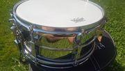 Sonor Performer Ferromangan Snare 14x6