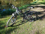 Bulls Mountainbike Fahrrad Stadtrad Herren