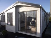 NEU *** Mobilheim Willow,