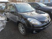 Renault Koleos 2 0dci Bose