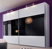 Küche -Möbelmontage Parkett und Laminatverlegen
