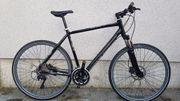 Winora Alamos Trekkingbike