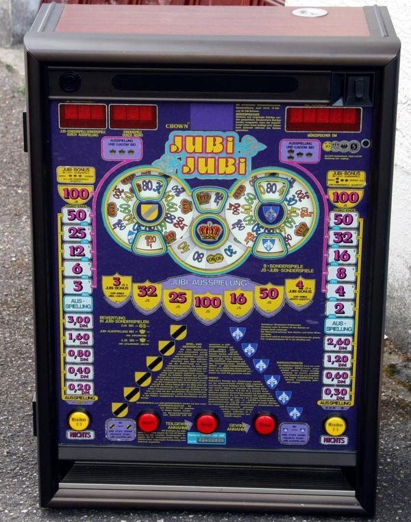 La riviera casino no deposit bonus codes