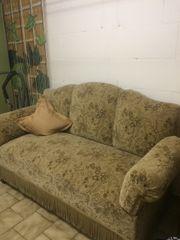 Sofa Verschenken In Pforzheim
