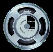 Celestion G12T75 16ohm neu