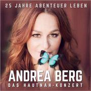 Andrea Berg Bregenz