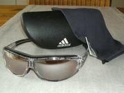 Adidas Sonnenbrille unisex
