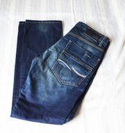Herren Jeans - Jack and Jones