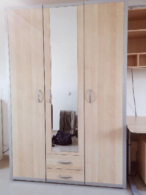 Jugendzimmer kaufen / Jugendzimmer gebraucht - dhd24.com