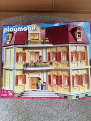 Babyzimmer in Waldsee - Kinder, Baby & Spielzeug - günstige Angebote ...