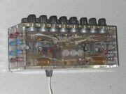 Lade-Erhaltungsgerät