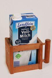 Getränkehalter-Getränkeständer-Milchhaltergestell