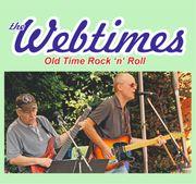 Musikband Band Oldie-Rock Livemusik Veranstaltung