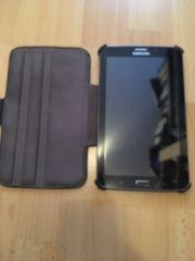 Samsung Galaxie Tab