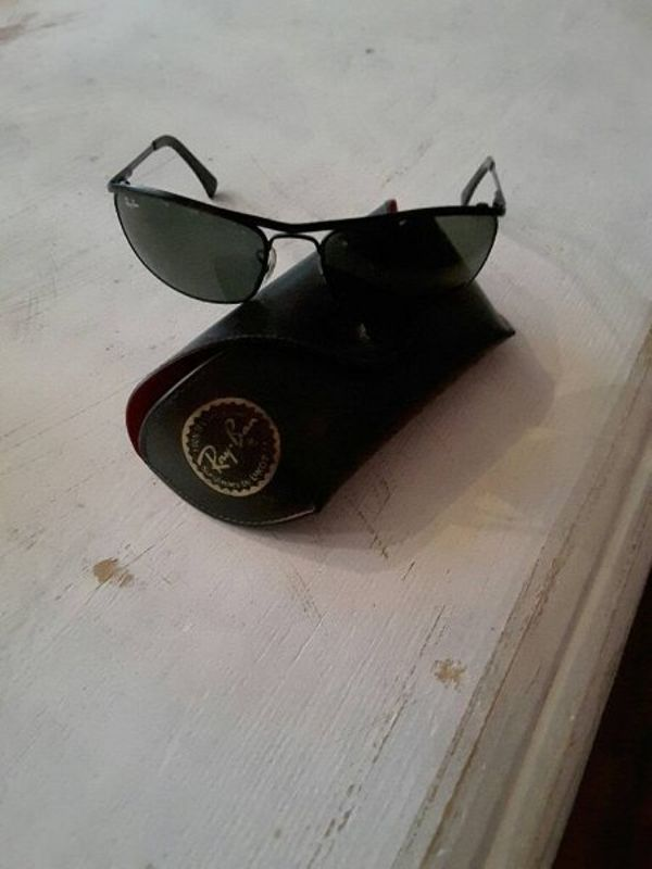 ray ban sonnenbrillen esslingen