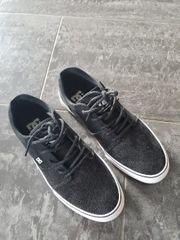 Schuhe Gr 40