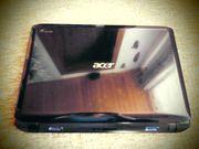 ACER- Laptop 5935g TOP Gerät