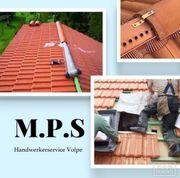Dachfenster Einbau Ausbau Service Dach