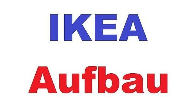 Möbel Küchen Montage Aufbau Abbau neu gebraucht Ikea Pax Metod ...
