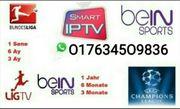 ip.tv fast