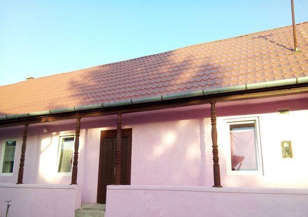 TOP Renoviertes Haus mit Nebengebäuden