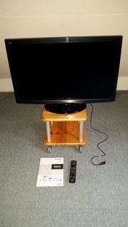 Panasonic LCD-Fernseher
