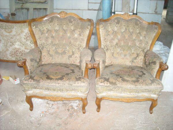 Antike Sofas Kaufen. Finest Antike Sofas Kaufen Antike Sofas ...