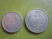 1 Mark 1958