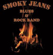 Bassist in für Blues- Rock-