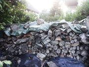 Brennholz zum Verkauf 8 5