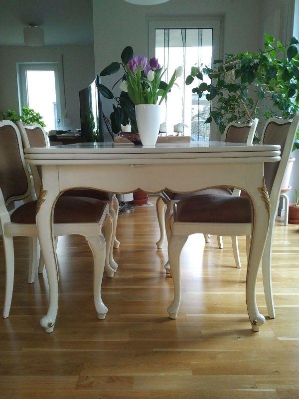 barock stuhl gebraucht kaufen nur noch 2 st bis 75 g nstiger. Black Bedroom Furniture Sets. Home Design Ideas